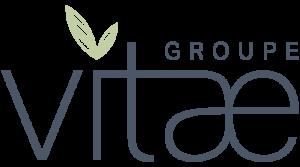 groupe-vitae-2020-logo-mobile