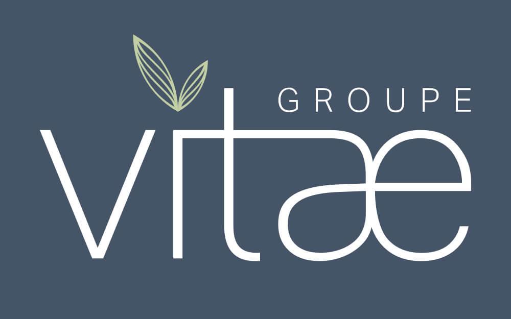 Groupe Vitae